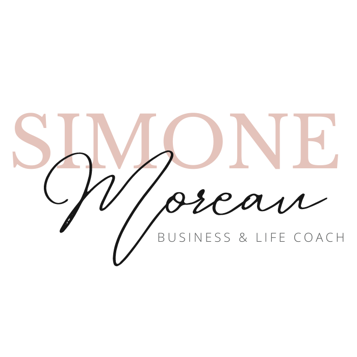 Simone Moreau Coaching